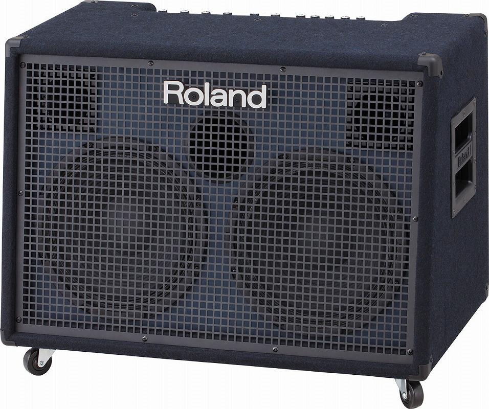Roland ローランド / KC-990 キーボードアンプ【お取り寄せ商品】【YRK】