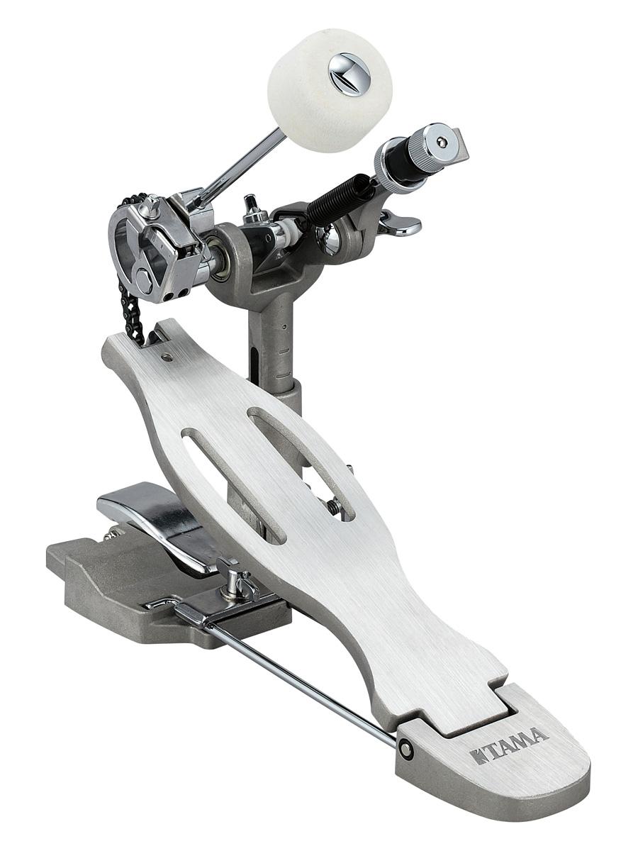 TAMA THE CLASSIC PEDAL HP50 タマ シングル ドラムペダル