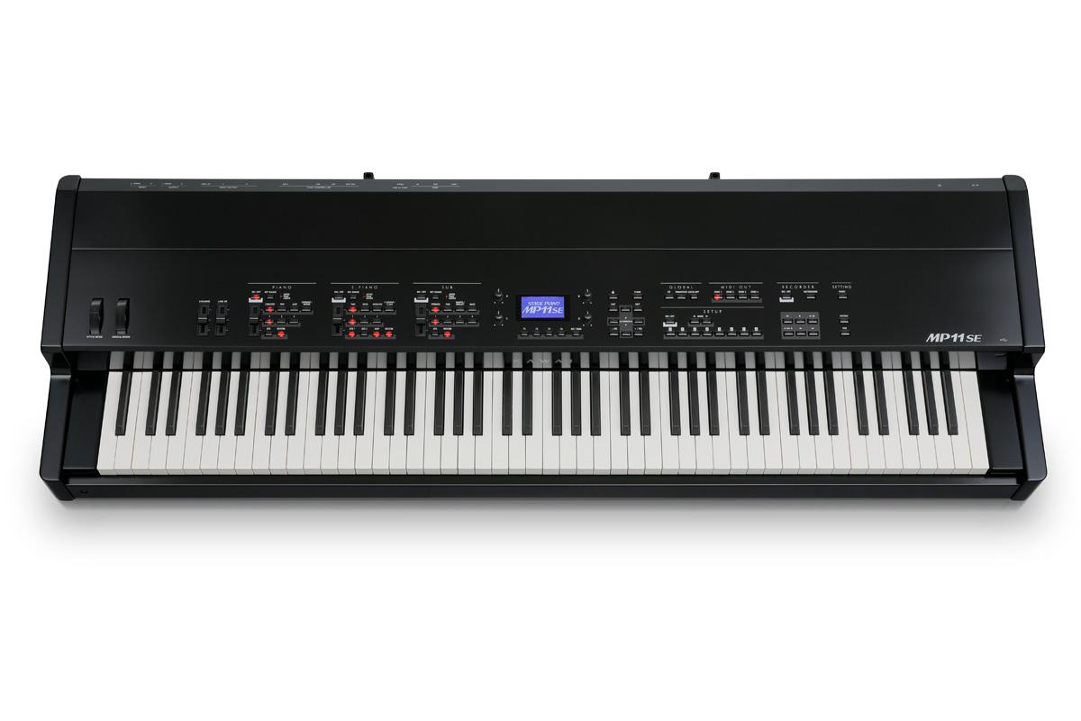 KAWAI カワイ / MP11SE ステージピアノ