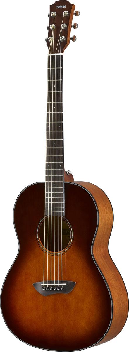 YAMAHA / CSF1M TBS(タバコブラウンサンバースト) ヤマハ アコースティックギター