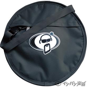 Protection Racket プロテクション ラケット / 3007C-00 Black 13x5インチ スネアドラム用バッグ ショルダーストラップ