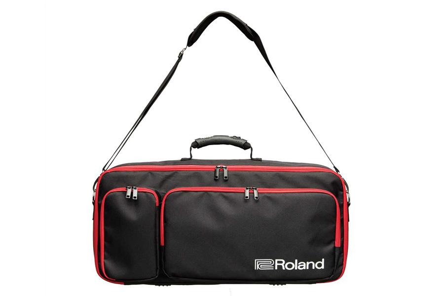Roland ローランド / CB-JDXI JD-Xi専用ケース