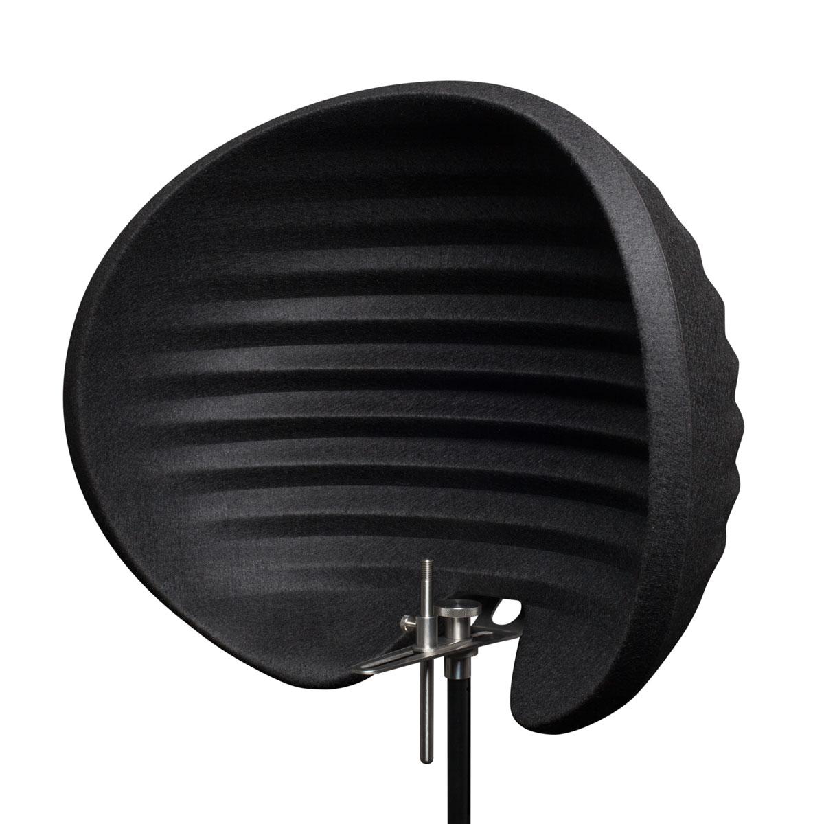 Aston Microphones アストンマイクロフォンズ / Halo Shadow (AST-HALOSHADOW) ヘイロー リフレクションフィルター【お取り寄せ商品】