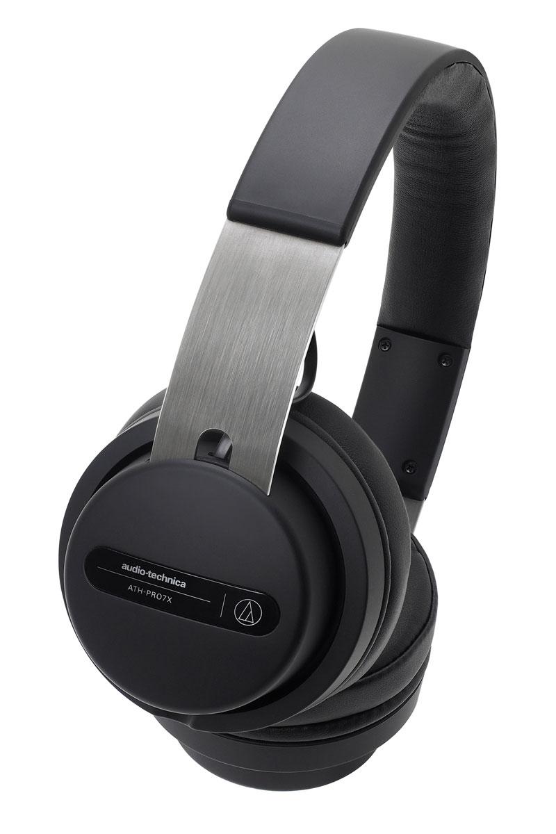audio-technica オーディオテクニカ / ATH-PRO7X DJヘッドホン