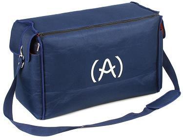 Arturia アートリア / RackBrute Travel Bag RACKBRUTE専用のキャリングバッグ【YRK】
