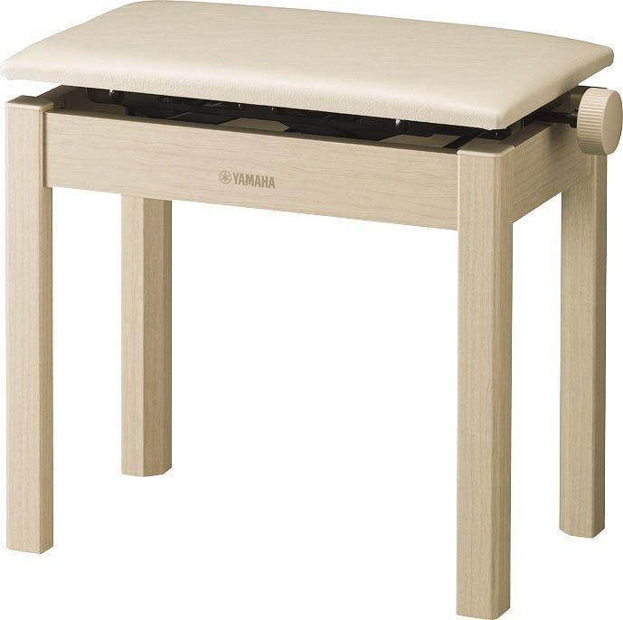 YAMAHA ヤマハ / BC-205WA ピアノ椅子【YRK】