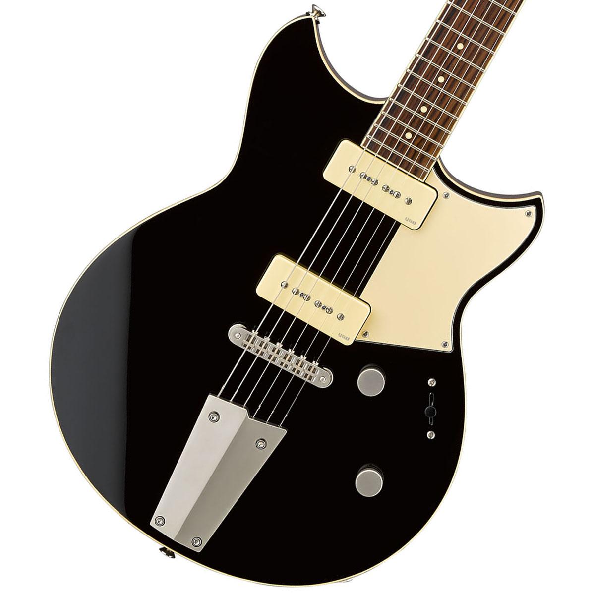 YAMAHA / REVSTAR RS502T BLACK (BL) ヤマハ レヴスター【YRK】《+811182000》