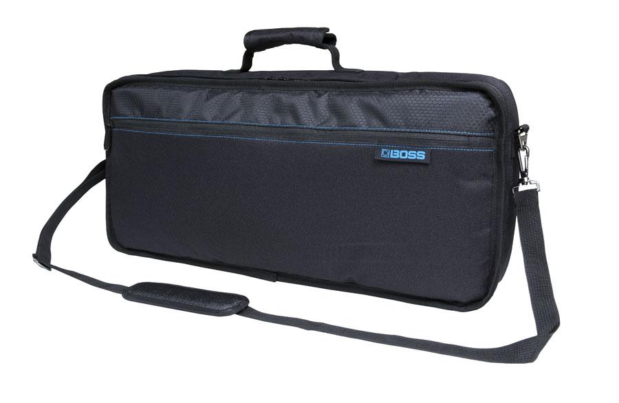 BOSS / CB-ME80 Multi Effects Bag for ME-80 / GT-1000 エフェクターケース