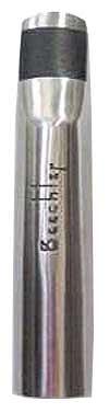 Beechler / AS Metal アルトサックス用マウスピース ビーチラー 8 【お取り寄せ品】