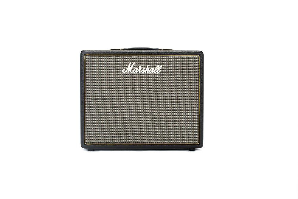 Marshall / ORIGIN 5 マーシャル ギターアンプ【WEBSHOP】