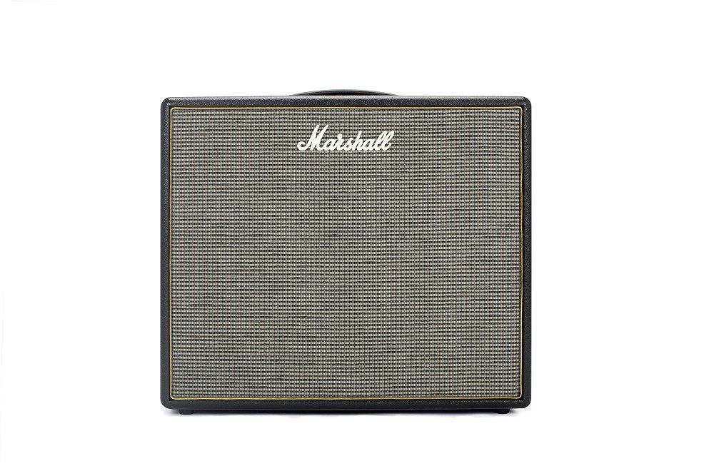 Marshall / ORIGIN 50C マーシャル ギターアンプ《7月25日発売》【WEBSHOP】
