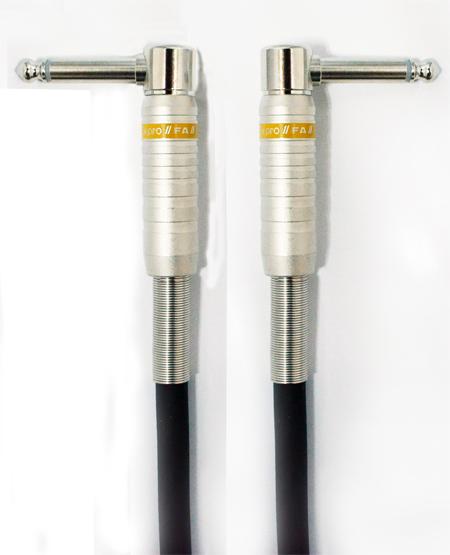 EX-Pro イーエックスプロ / Instrument Cable FA-15m LL【WEBSHOP】