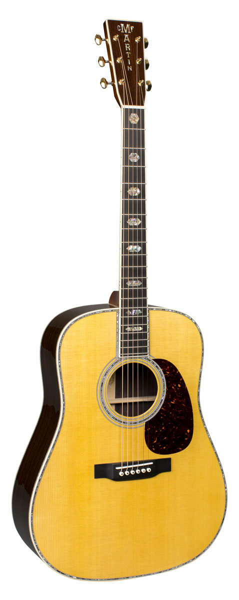 Martin// D-45【Standard (2018)【Standard Series マーチン】【お取り寄せ商品】 マーチン アコースティックギター, カワヅチョウ:c8597700 --- sunward.msk.ru