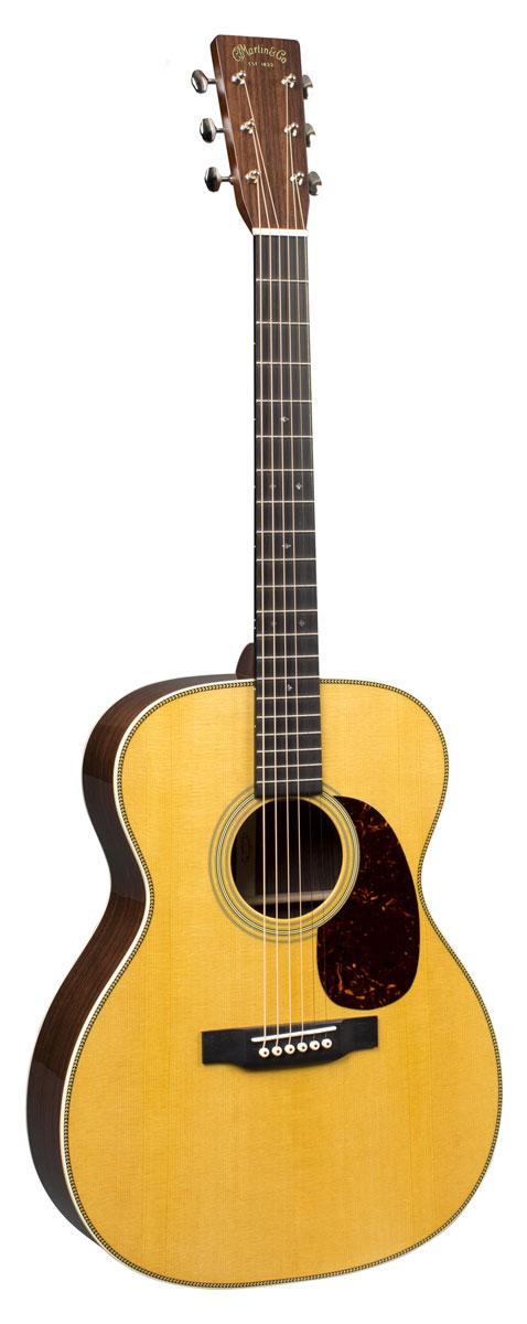 Martin / 000-28 (2018) 【Standard Series】【お取り寄せ商品】 マーチン アコースティックギター