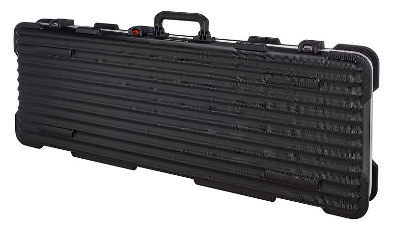 Ibanez / MR500C アイバニーズ エレキギター用ハードケース 【お取り寄せ商品】