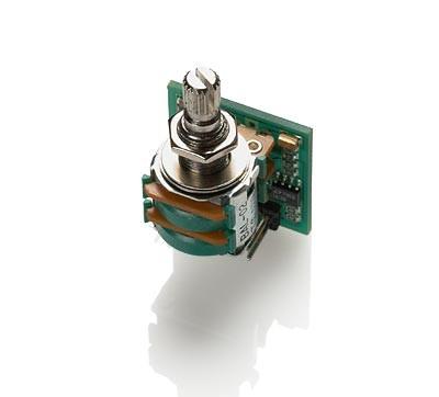 EMG イーエムジー / Active Balance Control EMG ABC【国内正規品/お取り寄せ商品】