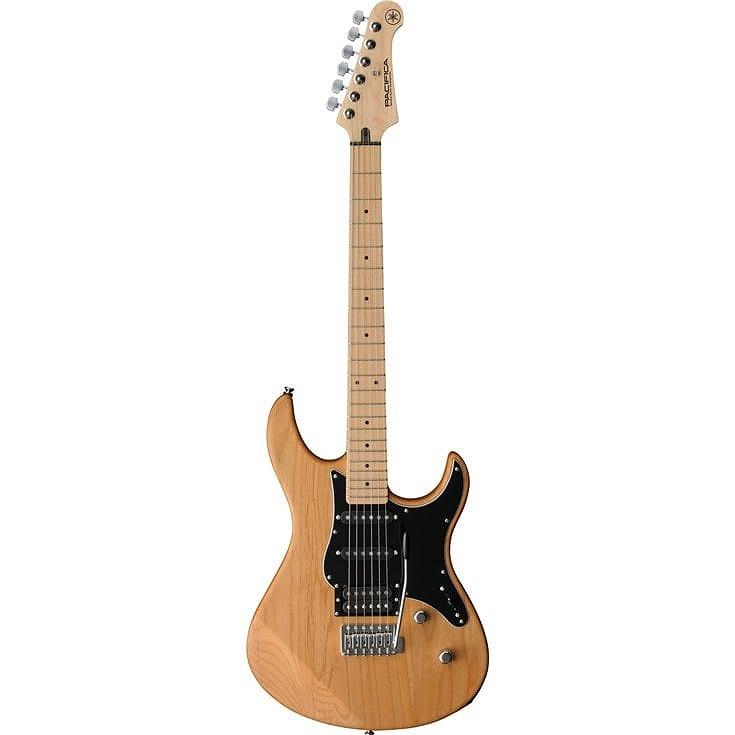 【在庫有り】 YAMAHA / PAC-112VMX YNS Pacifica パシフィカ エレキギター《+811087800》【YRK】《+811175700》
