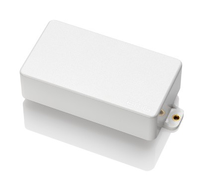 EMG / Electric Guitar Pickup EMG 81 White【WEBSHOP】 《お取り寄せ商品/納期別途ご案内》