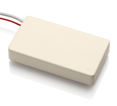 EMG / Electric Guitar Pickup EMG 91 Ivory【WEBSHOP】 《お取り寄せ商品/納期別途ご案内》