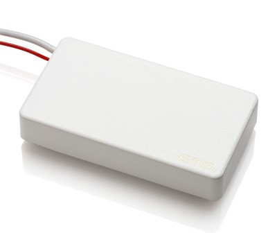 EMG / Electric Guitar Pickup EMG 91 White【WEBSHOP】 《お取り寄せ商品/納期別途ご案内》
