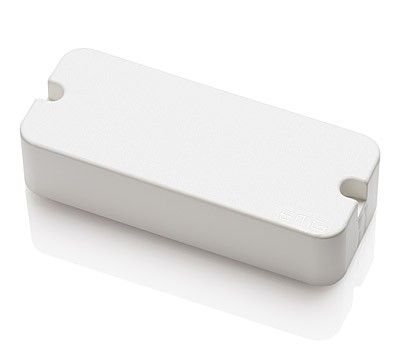 EMG イーエムジー / Electric Guitar Pickup EMG P81White【お取り寄せ商品】【WEBSHOP】
