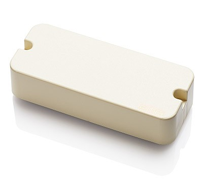 EMG / Electric Guitar Pickup EMG P85 Ivory【WEBSHOP】 《お取り寄せ商品/納期別途ご案内》
