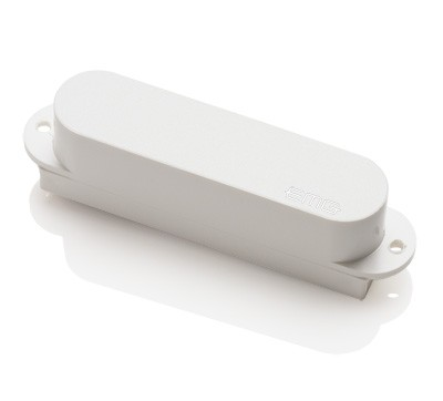 EMG / Electric Guitar Pickup EMG S White【WEBSHOP】 《お取り寄せ商品/納期別途ご案内》