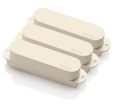 EMG / Electric Guitar Pickup EMG SA SET Ivory【WEBSHOP】 《お取り寄せ商品/納期別途ご案内》