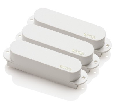 EMG / Electric Guitar Pickup EMG SLV SET White【WEBSHOP】 《お取り寄せ商品/納期別途ご案内》