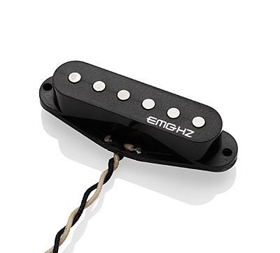 EMG イーエムジー / Electric Guitar Pickup EMG SRO SC1 センター用【お取り寄せ商品】