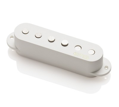 EMG イーエムジー / Electric Guitar Pickup EMG SV White【お取り寄せ商品】【WEBSHOP】