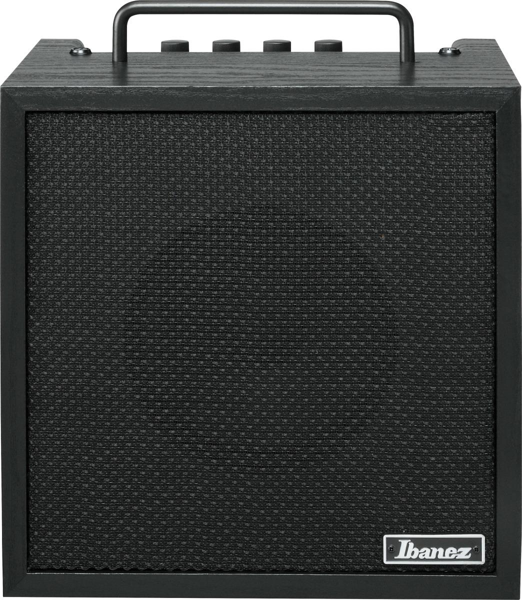 Ibanez / IBZ10B V2 小型ベースアンプ【お取り寄せ商品】《予約注文/納期:8月下旬》