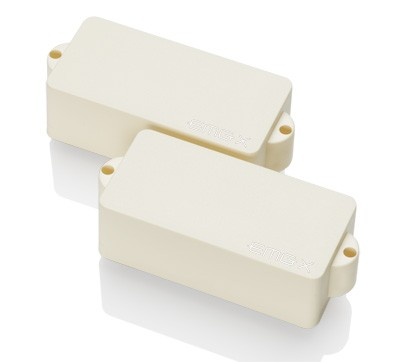 EMG イーエムジー / Electric Bass Pickup EMG PX Ivory【お取り寄せ商品】【WEBSHOP】