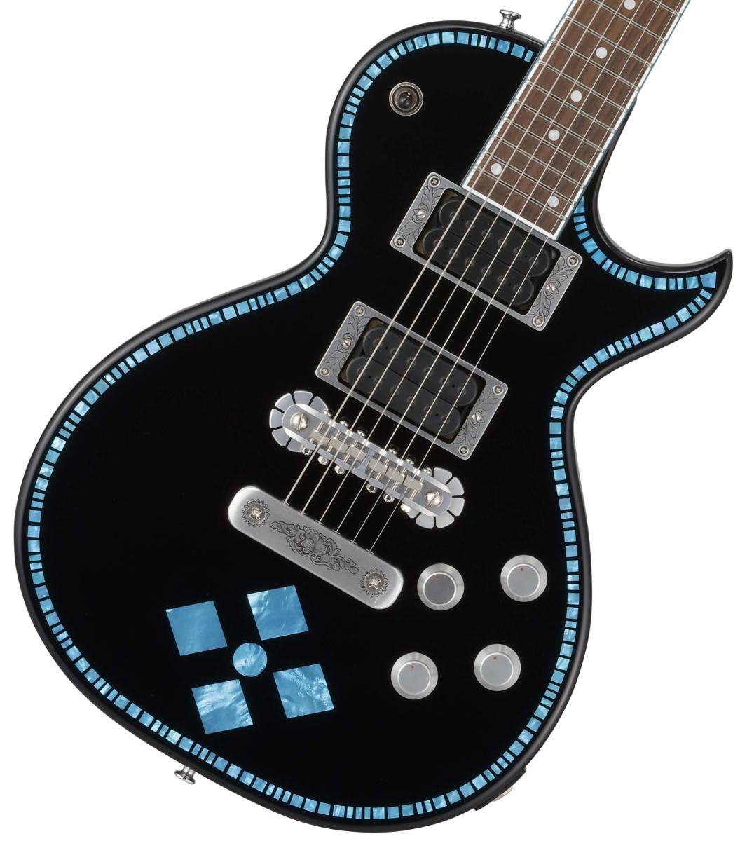 ZEMAITIS / Antanus Superior Series A24SU BLUE DIAMOND ゼマイティス【お取り寄せ商品】