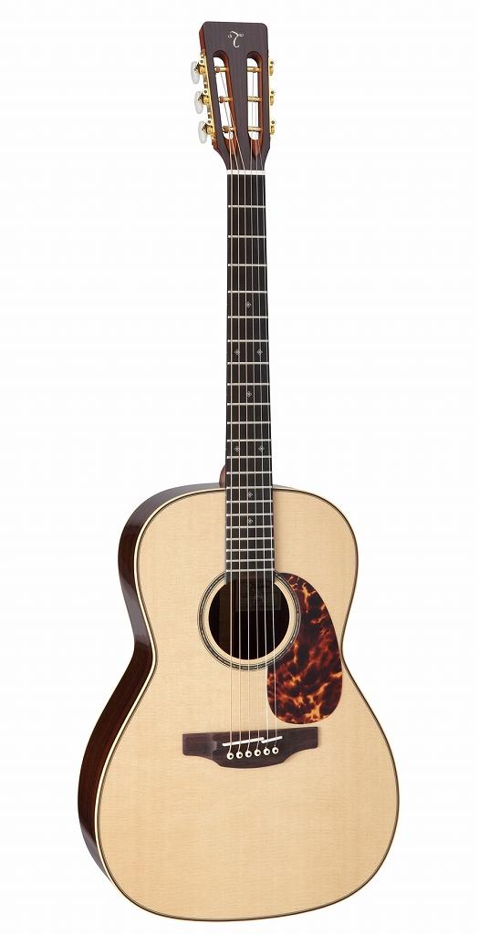 激安な Takamine / SA461N タカミネ アコースティックギター【お取り寄せ商品】【WEBSHOP】, hABa 258be244