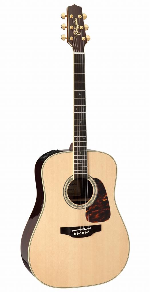 Takamine / DMP251-DC N タカミネ アコースティックギター エレアコ【お取り寄せ商品】【WEBSHOP】