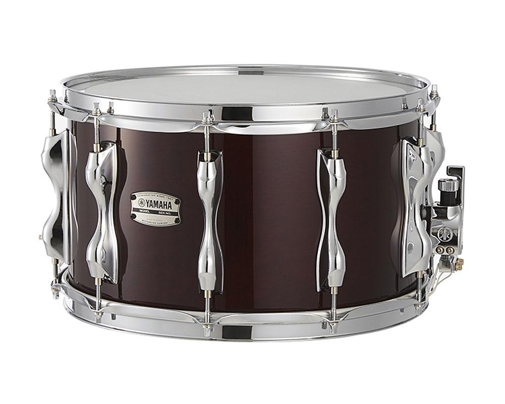 YAMAHA / RBS1480WLN ヤマハ Recording Custom Wood Snare Drum 14x8 WLN(クラシックウォルナット)【YRK】