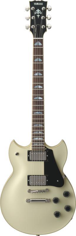 YAMAHA / SG1820 VW Vintage White ヤマハ エレキギター【お取り寄せ商品:納期未定】【YRK】