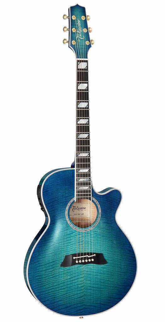 Takamine / TSP178AC SBB タカミネ エレアコ アコースティックギター【お取り寄せ商品】【WEBSHOP】