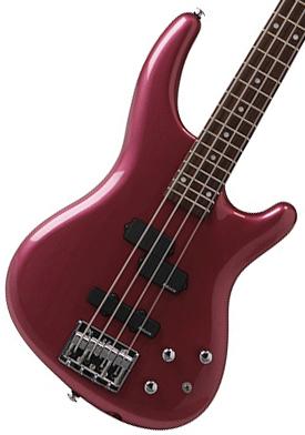 Greco / PXB-100 Cranberry Pink (CPK) グレコ 【生産完了アウトレット特価】