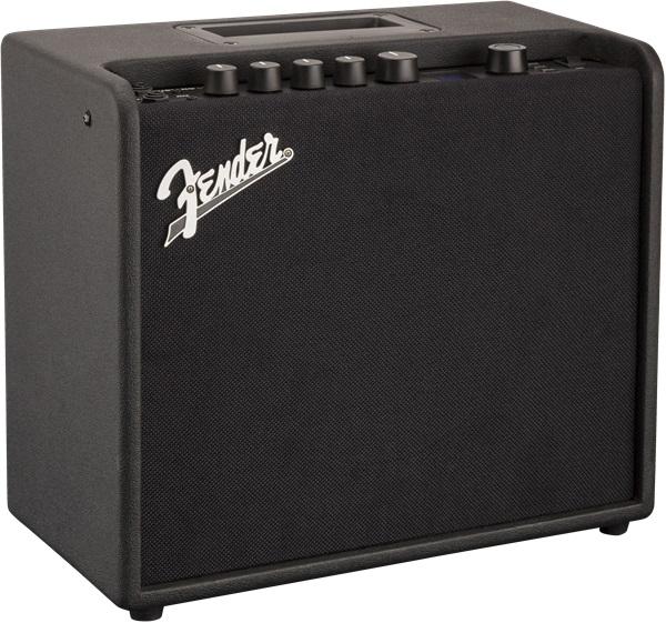 Fender / Mustang LT25 フェンダー ムスタング ギターアンプ