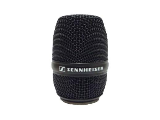 SENNHEISER MMD945-1 BK マイクカプセル ゼンハイザー【お取り寄せ商品】