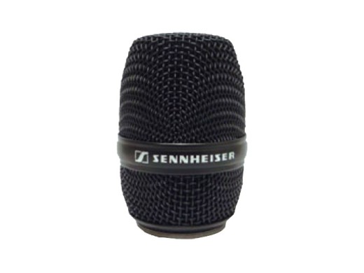 SENNHEISER MME865-1 BK マイクカプセル ゼンハイザー【お取り寄せ商品】