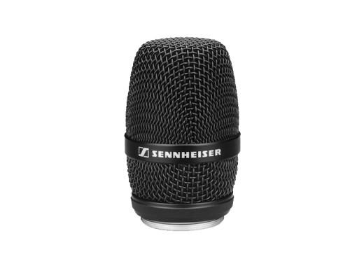 SENNHEISER MMK965-1 BK マイクカプセル ゼンハイザー【お取り寄せ商品】