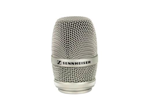 SENNHEISER MMK965-1 NI マイクカプセル ゼンハイザー【お取り寄せ商品】