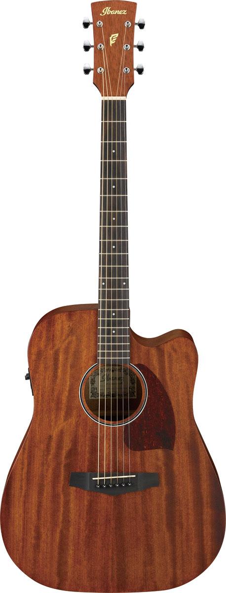 オール オクメ 超特価 ボディのドレッドノート エレアコが誕生 在庫有り 店内限界値引き中&セルフラッピング無料 Ibanez PF12MHCE OPN エレアコ アコギ Open アコースティックギター アイバニーズ Natural PF12MHCE-OPN Pore