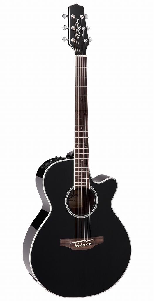 Takamine / TDP161C BL タカミネ エレアコ アコースティックギター【100 Series】【お取り寄せ商品】