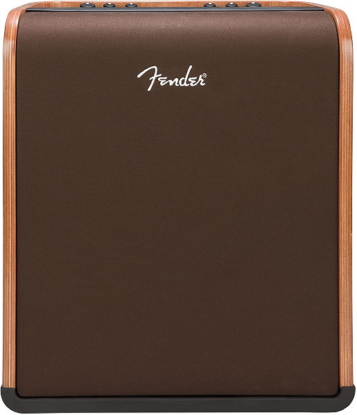 FENDER / Acoustic SFX Cinnamon フェンダー 【お取り寄せ商品】