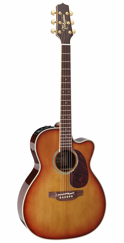 Takamine / DMP761C TB エレアコ タカミネ アコースティックギター【700 Series】【お取り寄せ商品】