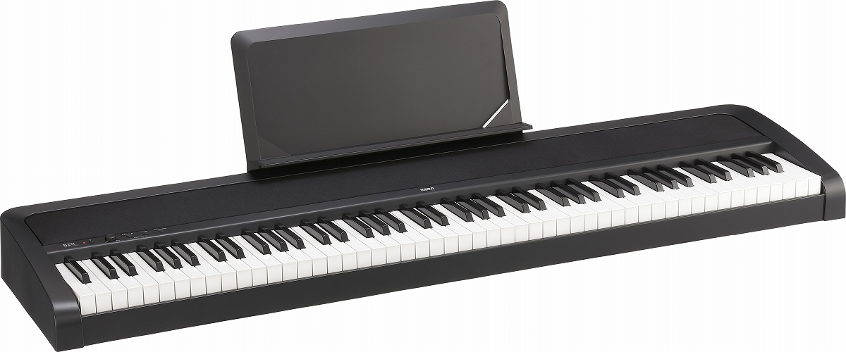 KORG コルグ / B2N デジタル・ピアノ【PNG】
